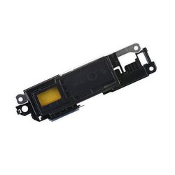 Sony Xperia Z1 Speaker Assembly