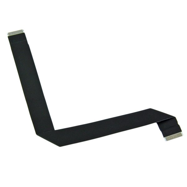 "MacBook Air 13"" (Mid 2011-Mid 2012) Trackpad Cable"