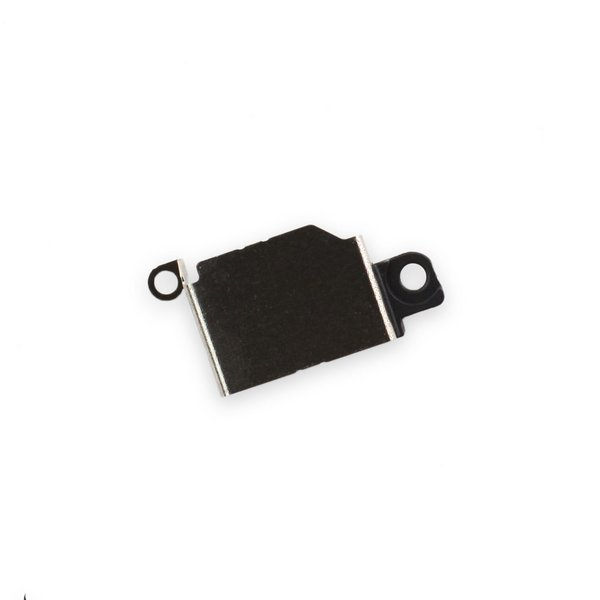 iPhone 6 Rear Camera Bracket