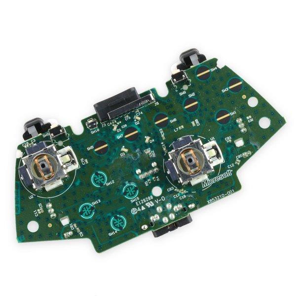 BbHJVGtKBrwXBYX5 Xbox Motherboard Fuse on wii u motherboard, ps4 motherboard, xbox support number 1800, iphone motherboard, ipad 2 motherboard, playstation 4 motherboard, small robot motherboard, commodore pet motherboard, 360 controller motherboard, xbox slim motherboard, ps2 motherboard, playstation 1 motherboard, sega dreamcast motherboard, xbox clock capacitor, game console motherboard, nintendo motherboard, original xbox motherboard, xbox motherboard types, xbox v1, sega genesis motherboard,