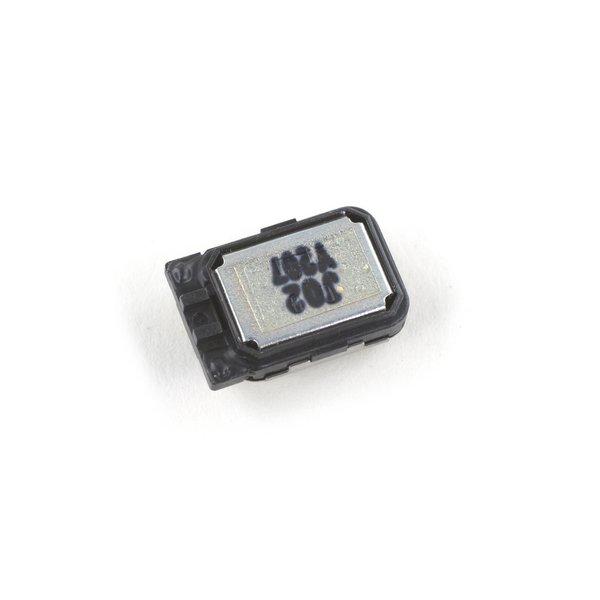 PlayStation Vita Speaker