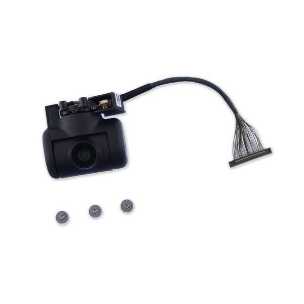 DJI Inspire 2 FPV Gimbal Camera