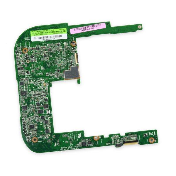 ASUS Eee Pad Transformer (TF101) Motherboard