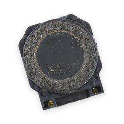 Galaxy S5 Speaker