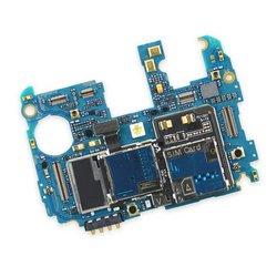 Galaxy S4 Verizon Motherboard
