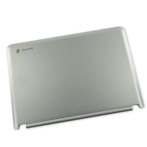 Samsung Chromebook XE303C12 LCD Back Cover