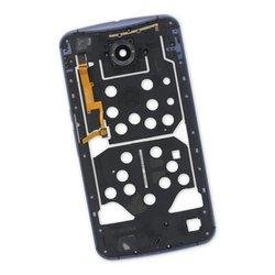 Nexus 6 Midframe