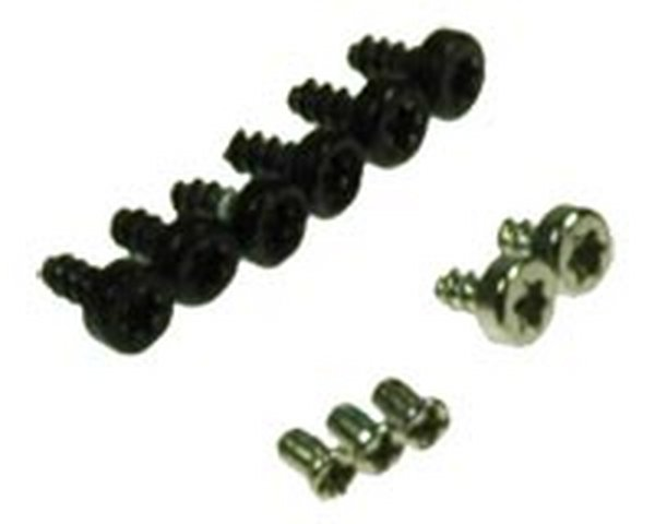 iPod 4G Screw Set