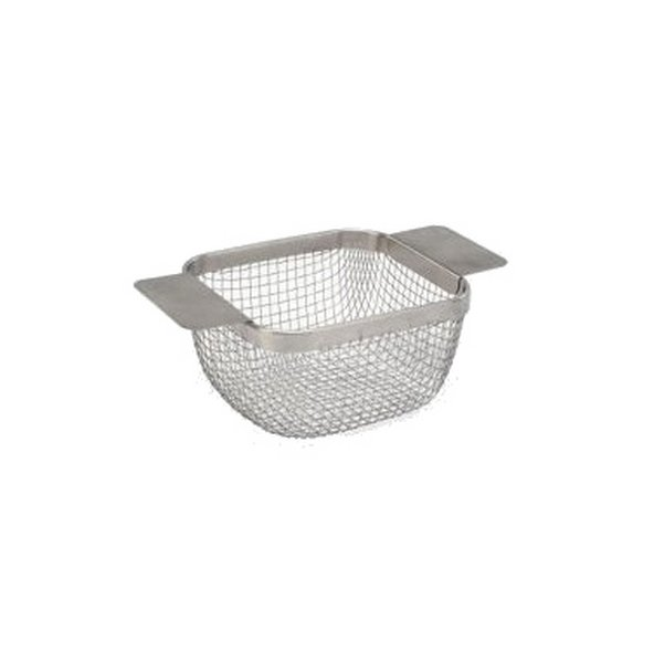 Crest Mesh basket for CP200HT Ultrasonic Cleaner
