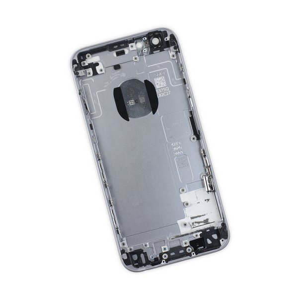 iPhone 6s OEM Rear Case