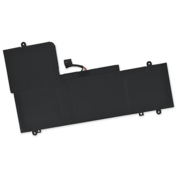 "Lenovo Yoga 710 14"" and 15"" Replacement Battery / Part Only"