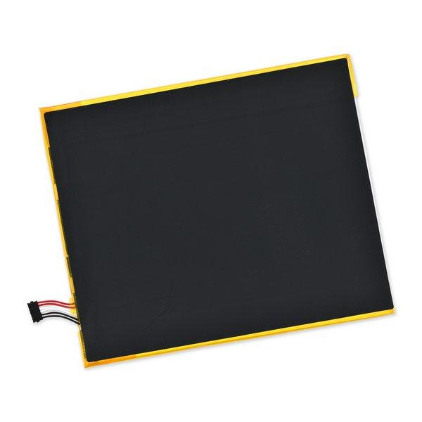 Amazon Fire HD 8 (7th Gen) Replacement Battery / 4650 mAh
