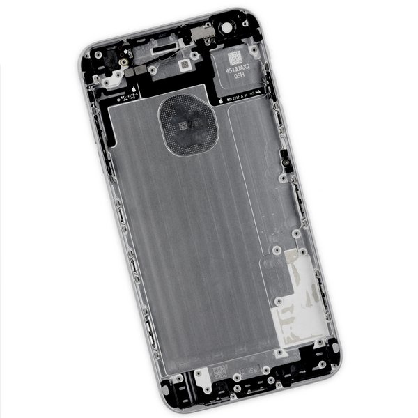 iPhone 6 Plus OEM Rear Case