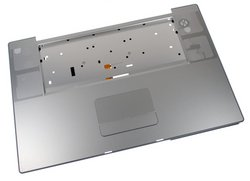 "MacBook Pro 17"" (Model A1261) Upper Case"