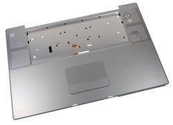"""MacBook Pro 17"""" (Model A1261) Upper Case"""