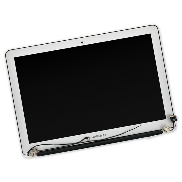 "MacBook Air 13"" (Mid 2013-2017) Display Assembly / A-Stock / Part Only"