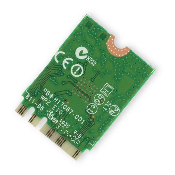 Acer CB3-111-C670 Chromebook Wi-Fi Board
