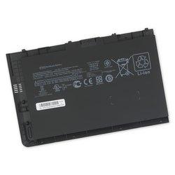 HP BT04XL Replacement Laptop Battery