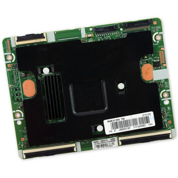 Samsung UN65JS8500FX 65-inch 4K SUHD TV Timing Control Board