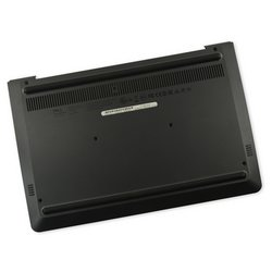 Dell Chromebook 11 CB1C13 Bottom Cover / A-Stock