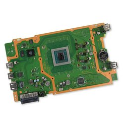 PlayStation 4 Slim (CUH-20xx) Motherboard / SAD-002
