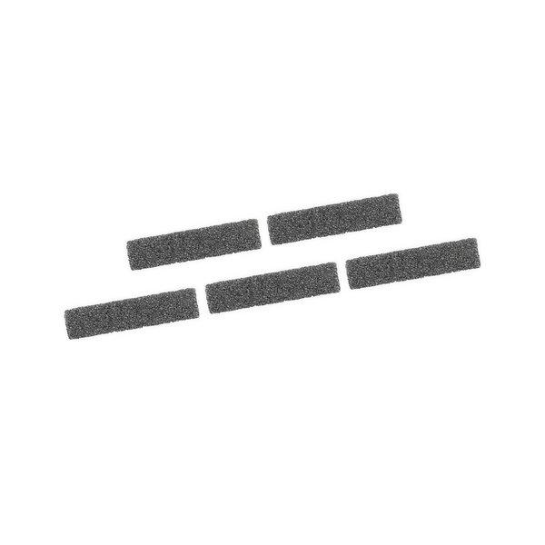 iPhone 6 Plus Digitizer Connector Foam Pads