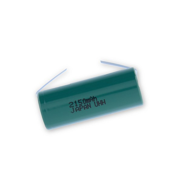 Oral-B Professional Care or Triumph (International Model) Replacement Battery