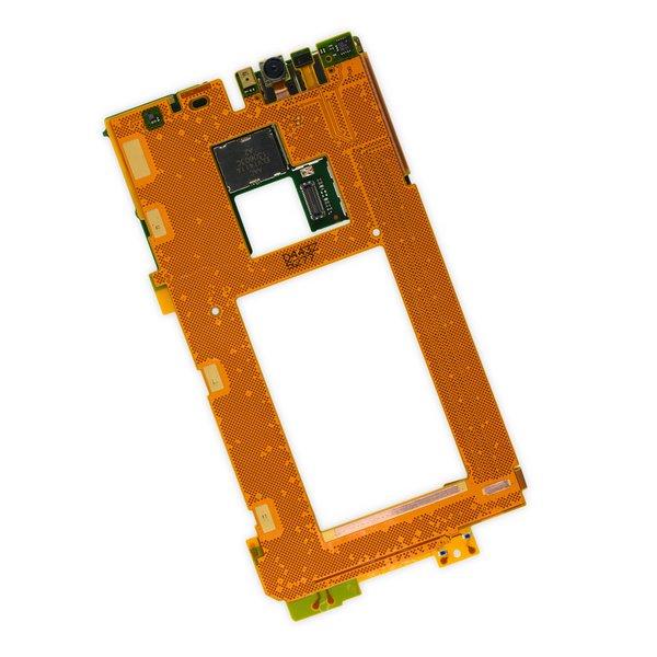 Nokia Lumia 920 Motherboard