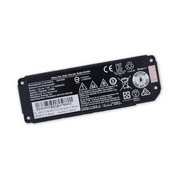Bose SoundLink Mini Replacement Battery, Model 063404