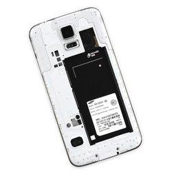 Galaxy S5 (AT&T) Midframe