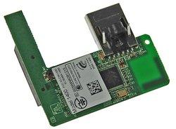 Xbox 360 S Wi-Fi Board
