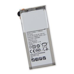 Galaxy Note8 Replacement Battery / Part Only