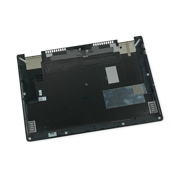 Lenovo Yoga 710-15IKB Lower Case