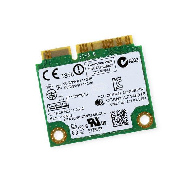 HP ENVY TouchSmart (m7-j020dx) Wi-Fi Board