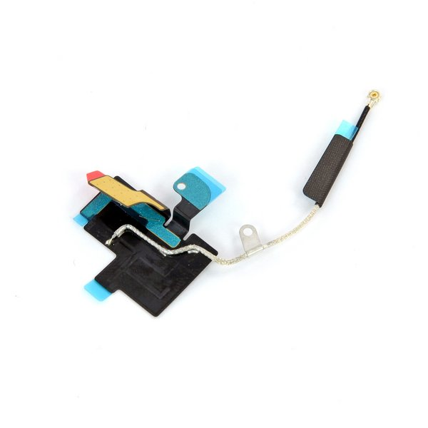 iPad 3 GPS Antenna