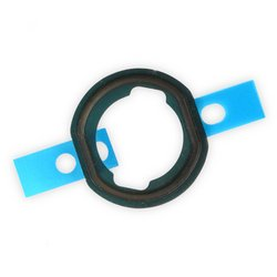 iPad Air 2 Home Button Gasket
