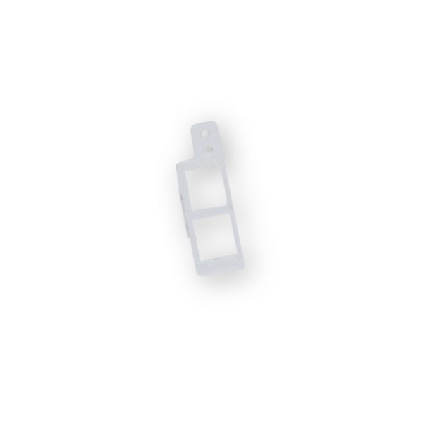 iPhone 8/8 Plus/SE 2020 Proximity Sensor Frame