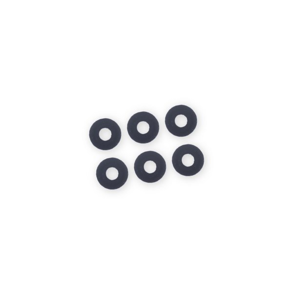 iPhone 7/7 Plus Power and Volume Button Gaskets
