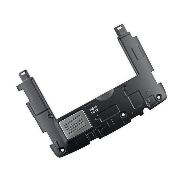 LG G4 (AT&T) Speaker Assembly