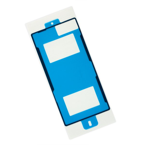 Sony Xperia Z5 Compact Back Cover Adhesive