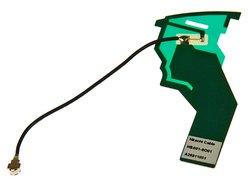 Sony PSP 3000 Wi-Fi Antenna