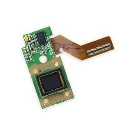 GoPro Hero3+ Black Image Sensor