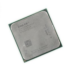 AMD FX-6120 Desktop CPU