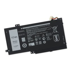 HP LEO3XL Replacement Battery / Part Only