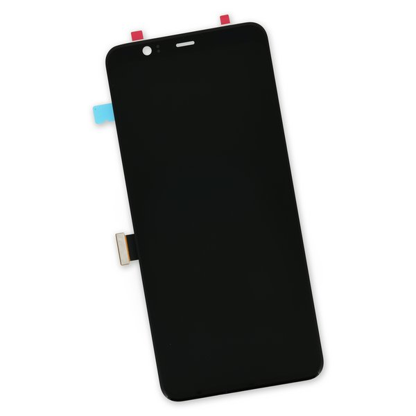 Google Pixel 4 XL Screen / Part Only