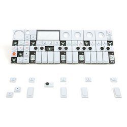 OP-1 Keyboard / Part Only