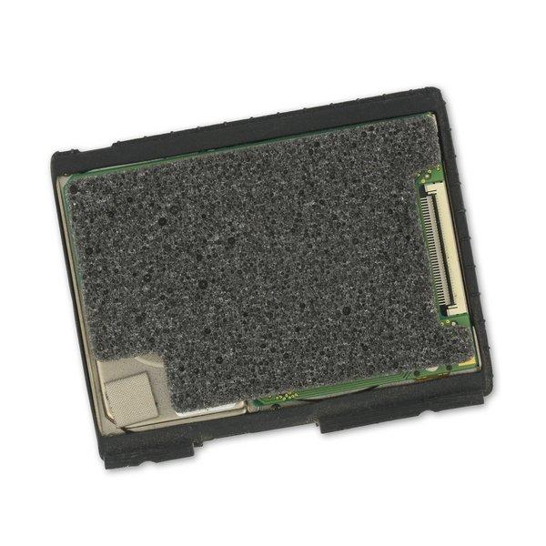 MacBook Air (Original) 80 GB Hard Drive