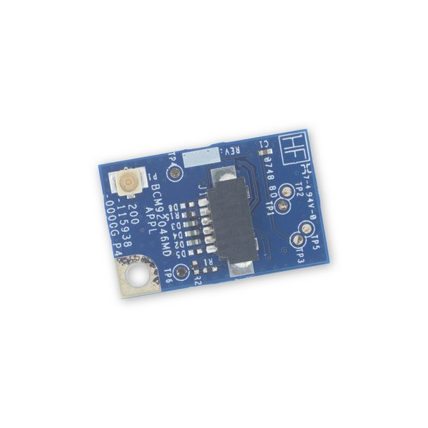 "MacBook Pro 15"" (Model A1260) Bluetooth Board"