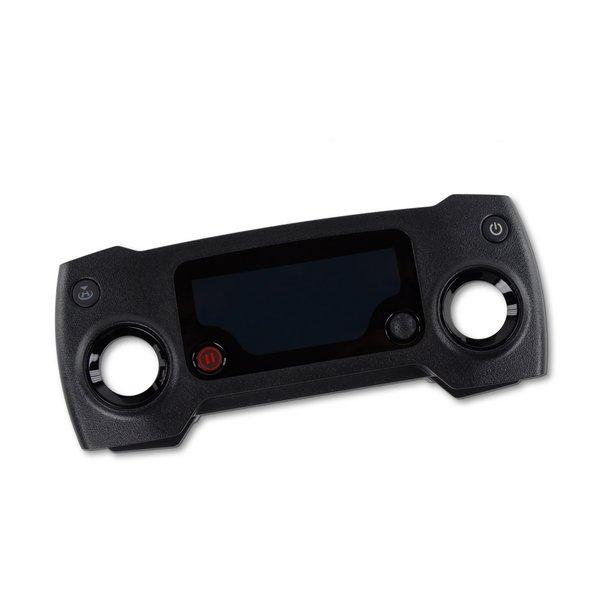 DJI Mavic Remote Controller Top Cover