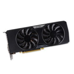 GeForce GTX 960 Graphics Card